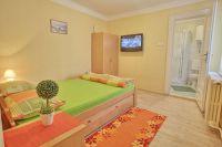 UCES introduces you City Hostel Novi Sad