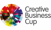 Kreativni biznis kup - međunarodno takmičenje za najbolji biznis plan kreativnih industrija