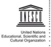 UNESCO je potpisao novi ugovor sa Univerzitetom u Novom Sadu