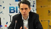 """Info sesija za april: """"Kako uspostaviti industriju Odvažnog kapitala (Venture Capital) u Srbiji?"""""""