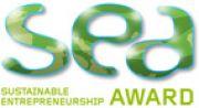 SEA - Nagrada za održivi preduzetnički projekat