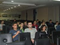 Predavanje održano 17.11.2010.