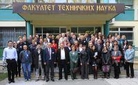 Održana završna konferencija TEMPUS HELP projekta: NOVI OBLICI PARTNERSTAVA UNIVERZITETA I KOMPANIJA ZA BRŽI EKONOMSKI I DRUŠTVENI RAZVOJ