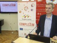 Održana konferencija otvaranja Complexim projekta