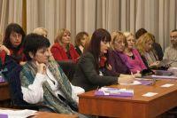 Održana konferencija: Žensko preduzetništvo – motor za stvaranje radnih mesta